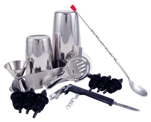 13pc-bar-set