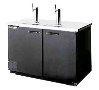 Who Should Go For a Multiple Tap Kegerator