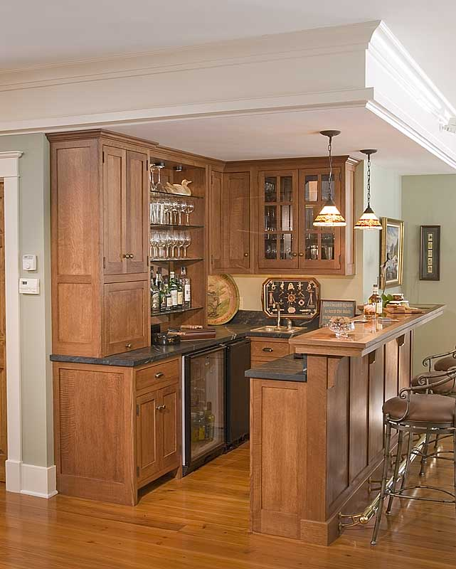 House Plans And Home Designs FREE Blog Archive HOME BAR DESIGNS