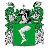 Arms Crest