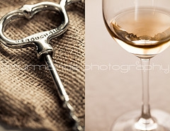 Corkscrew Wine